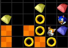 игры соника-икс